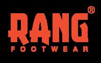 Rangfootwear
